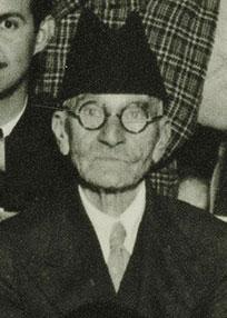 Abdul Qadir Al Rassam